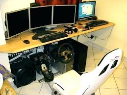 pc bureau pas cher pc bureau gaming meetharry co