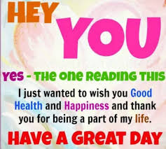 Thank You Love Quotes For Her by Great Great Day Quotes 72 On Quotes About Love With Great Day
