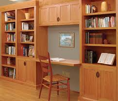 Fine Woodworking Bookcase Plans by Built In Basics Finewoodworking