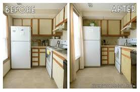 Garage Cabinets Design The Images Collection Of Scratch Upper Diy Kitchen Cabinets From