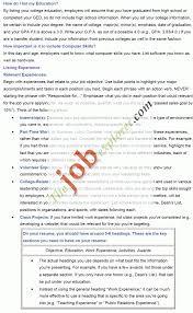 i need help writing a curriculum vitae harvard case study yelp