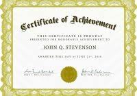 christening certificate template catholic baptism certificate template best and various templates