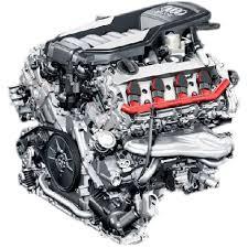 audi rs5 engine for sale apr ecu upgrade for the audi s5 4 2l fsi v8