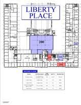 313 w liberty street liberty place lancaster pa 17603 2798