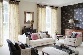 notable pictures action 96 inch blackout curtains favorable accept