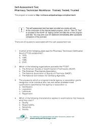 sample cover letter for pharmacy technician job guamreview com