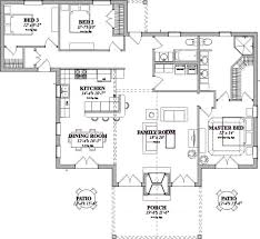 63 Best Small House Plans by 362 Best House Plans Images On Pinterest Architecture Cottage