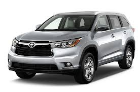 toyota suv 2014 price toyota suv models 2018 2019 car release and reviews