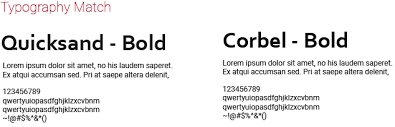 Corbel Bold Abc Cube