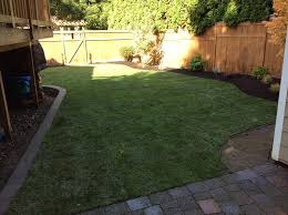 Down To Earth Landscaping by Down To Earth Landscaping Inc Home Facebook