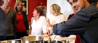 cours cuisine italienne cours de cuisine italienne en italie à pisa et viareggio ilm