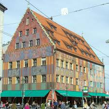 hotel hauser munich germany flyin com 30 best augsburg images on augsburg europe and germany