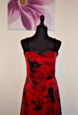 Dress Barn Collection Dressbarn Party Cocktail Dresses For Women Ebay