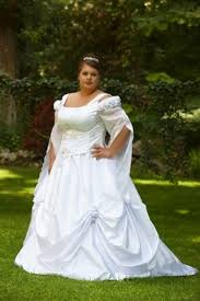wedding dresses with sleeves uk choosing plus size wedding dresses with sleeves criolla brithday