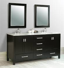 Menards Bathtub Bathroom Vanity Sets Menards Full Size Of Cabinet Doors And
