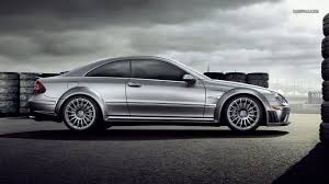mercedes benz clk class price modifications pictures moibibiki