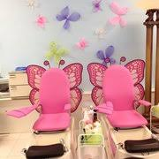 Nail Salon With Kid Chairs Leslie U0027s Nail Spa 123 Photos U0026 105 Reviews Nail Salons 8645