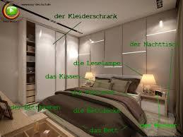 Wohnzimmer M El Segm Ler Awesome Bilder Für Das Schlafzimmer Gallery House Design Ideas