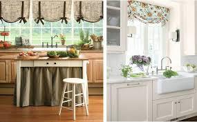 tende cucina a pacchetto rinnova il look della cucina con le tende a pacchetto community lm