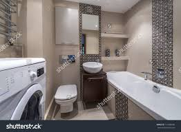 Contemporary Bathroom Suites - bathtubs charming bathroom mats washing machine 57 luxury modern