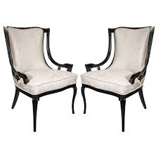 furniture fascinating arts occasional chairs with soft fabric