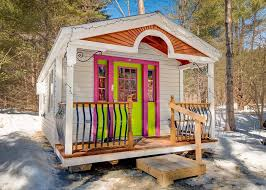 Prefabricated Cabins And Cottages by Small Prefab Houses Small Cabin Kits For Sale Prefab Office Shed