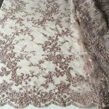 Embroidery Designs For Bed Sheets For Hand Embroidery Embroidery Fabric Embroidery Fabric Suppliers And Manufacturers