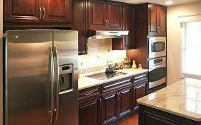 chaine cuisine tv chaine cuisine tendances idées de logement 2017