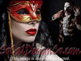 authentic venetian masks venetian masks socal design company masquerade masks venetian