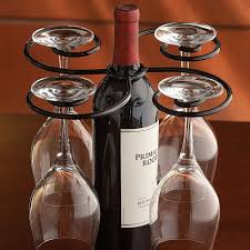 10 most creative gift ideas for wine lovers