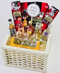 liquor gift baskets great best 20 gift baskets ideas on