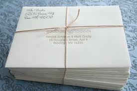 wedding invitations envelopes envelopes for wedding invites wedding invitation envelopes