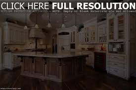 whitewash kitchen cabinets cabinet reface by crs cabinets antique