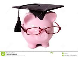 graduation piggy bank graduate piggy bank college graduation education saving success