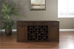 Modular Bar Cabinet Buy Home Bar Cabinet Cheap Home Bar Cabinet Ideas