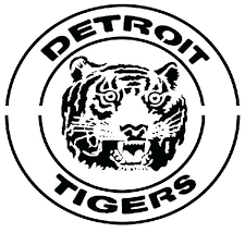 coloring page tiger paw detroit tigers coloring pages tiger printable coloring pages tiger