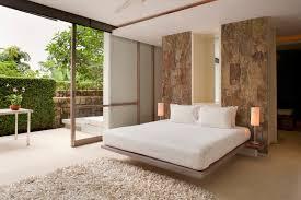floor design cali bamboo reviews yanchi bamboo review ipe