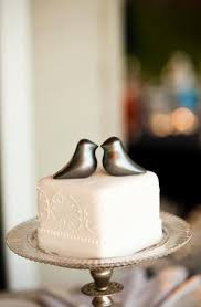 small wedding cake so so cool and then dessert bar jenn l