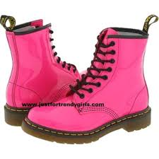 s boots brands dr marten s boots just for trendy just for trendy