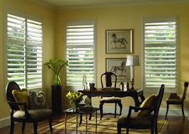 Home Depot Interior Window Shutters Interior Window Shutters Home Depot All About House Design