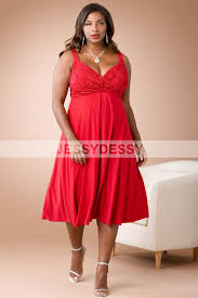 Flattering Plus Size Clothes Red Plus Size Gowns Clothing Brand Reviews U2013 Fashion Gossip