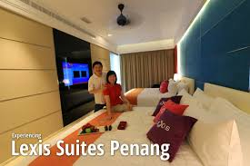 lexus hotel turkey lexis hotel stay 03 jpg