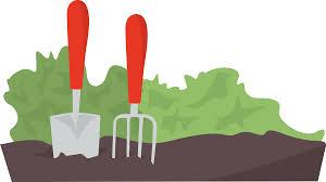 your homyze u0027 spring garden prep guide radio homyze