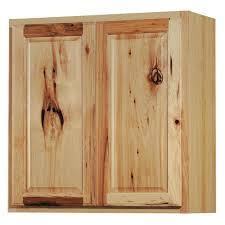 denver hickory kitchen cabinets denver hickory kitchen cabinets shop diamond now 30 in w x h 12 d