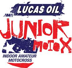 scott prospect motocross goggle 2018 juniormotox u2013 an indoor amateur motocross event