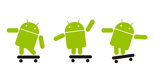 android compatible there is no such thing as android only android compatible wired
