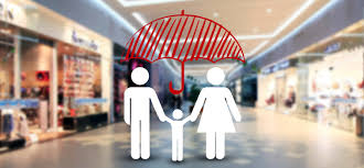bureau protection du consommateur protection du consommateur ministère de l industrie du commerce