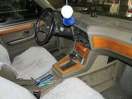 1985 bmw 735i e23 classic bmw 7 series 1985 for sale