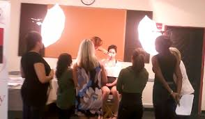 makeup academy los angeles last looks makeup academy los angeles professional schools los