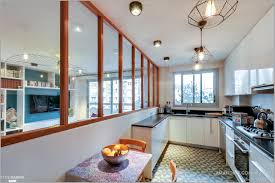 chambre d hote levallois perret chambre d hote levallois perret 1022536 rénovation appartement 115m2